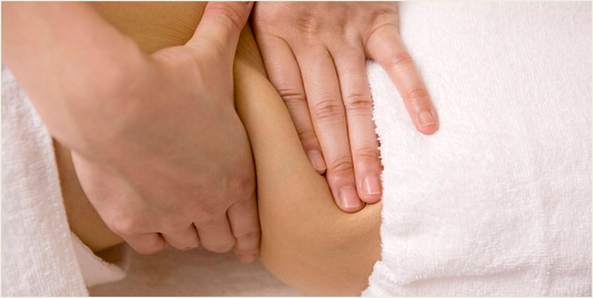 A massage with a personal touch by filmhond Part 6 6