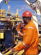curso-tecnico-em-petroleo-e-gas-m
