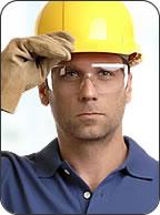 curso-tecnico-em-segurança-no-trabalho-m